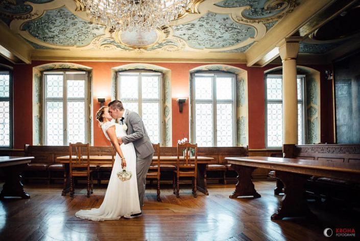 Hochzeit von Lara & Armin aus Landsberg am Lech